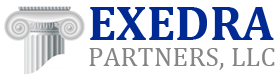 Exedra Partners, LLC